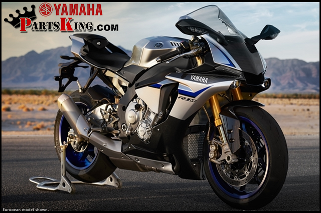 2015 yamaha r1m for sale information prices and pictures. Black Bedroom Furniture Sets. Home Design Ideas